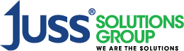 Juss Solution Group