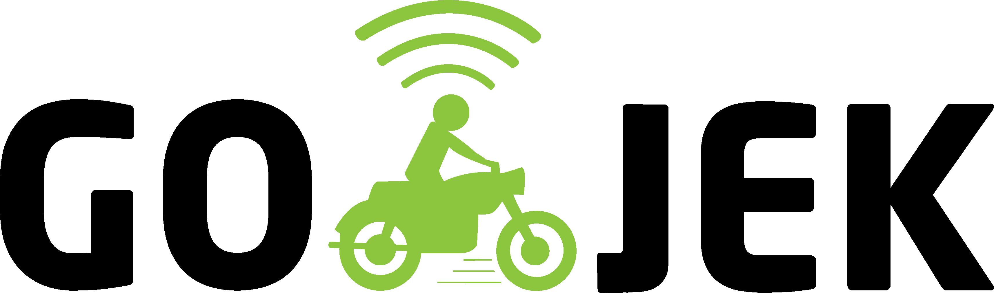 GO-JEK_logo