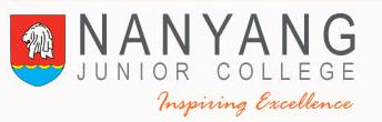 Nanyang-Junior-College