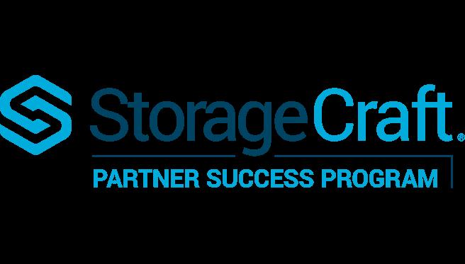 Partner-Success-Program-Logo