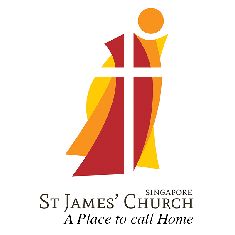 ST_James_Church