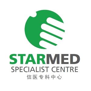 StarMed-300-x-300
