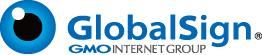 globalsign-logo-262x55